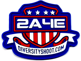 DiversityShoot.com is hosted by 2AWebHosting.com